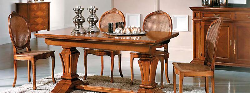 tisch stuhl contatti. Black Bedroom Furniture Sets. Home Design Ideas